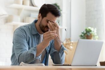 Le télétravail votre situation vous stress Mass-at-Home peux vous relaxer